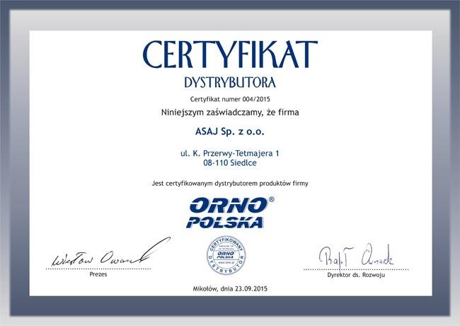 http://www.hurtelektryczny.pl//public/assets/certyfikat-orno-asaj.JPG