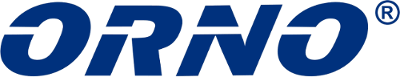 http://www.hurtelektryczny.pl//public/assets/orno-logo.png