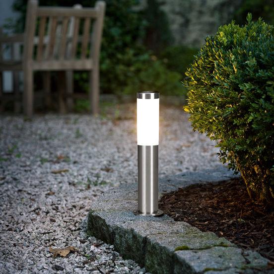 Nastrojowy wieczór na świeżym powietrzu, czyli wszystko o aranżacji oświetlenia w ogrodzie