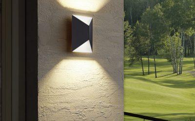 Jak zaprojektować oświetlenie tarasu? – poradnik