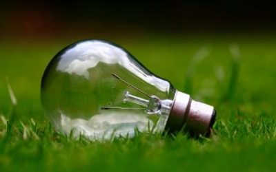 Jak dobrać odpowiednie oświetlenie zewnętrzne