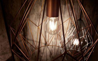 Lampy producenta EGLO