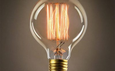 Jak zaoszczędzić na oświetleniu domu? – poradnik