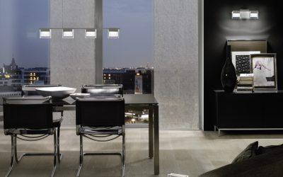 Jak urządzić mieszkanie w stylu nowojorskim? – poradnik