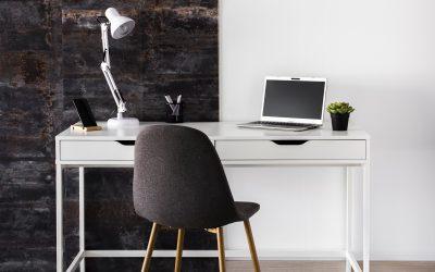 Oświetlenie biurowe – na co warto zwrócić uwagę?