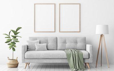 Mała Skandynawia w Twoim domu, czyli wybieramy lampy o minimalistycznym designie