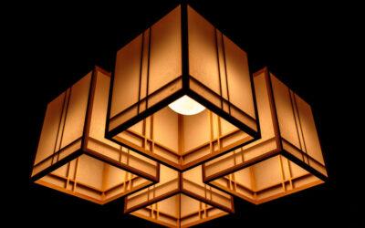 Ekskluzywne lampy dla wymagających – nasze propozycje