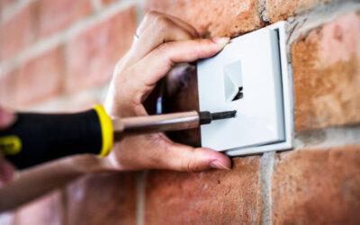 Osprzęt elektroinstalacyjny marki Kontakt-Simon – szczegóły mają znaczenie